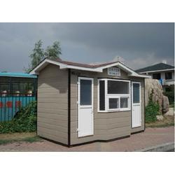 【恒景环卫】(图),山西移动厕所生产厂家,移动厕所图片