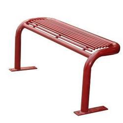 山西小区休闲椅_【恒景环卫】_黎城县室外休闲椅图片