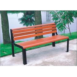 山西室外休闲椅子|【恒景环卫】(在线咨询)|五台县休闲椅图片