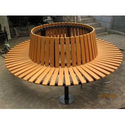 江西室外广场休闲椅厂家、【恒景环卫】、抚州休闲椅厂家图片