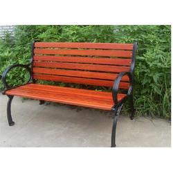 平顶山休闲椅,鲁山休闲椅,【恒景环卫】图片
