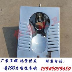 郑州生态厕所-郑州生态厕所多少钱-【恒景环卫】图片