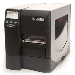 三特(图),兄弟PT-D200标签机,标签机图片