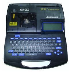 三特电子,C-510T线号机,线号机图片