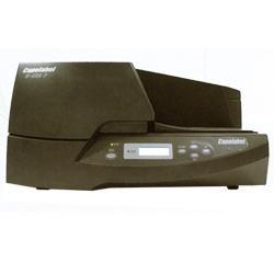 标牌机-佳能M-300标牌机-佳能丽标(优质商家)图片