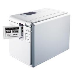 三特,全自动标签打印机,标签打印机图片