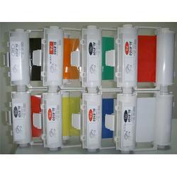 三特(图),智能电力标签打印机,打印机图片