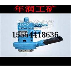 年润的QYW90-31风动排沙排污潜水泵型号规格现货不缺图片