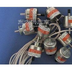 新电元SK0836W06AA开放式框架电磁铁德意志原装现货图片