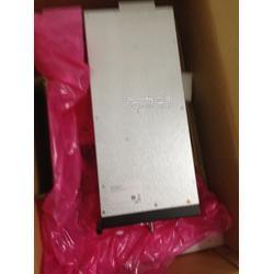 华为电源 R50030G1充电桩ACDC高效率模块大量库存现货参数供应图片