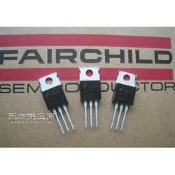 Fairchild FQPF13N50C现货提供样品做承认检测图片