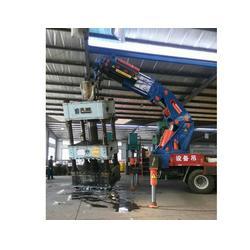 金昊吊装(图)|特种吊车报价|临沂吊车图片