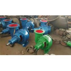 内蒙古250HW-4混流泵-瑞泰水泵图片