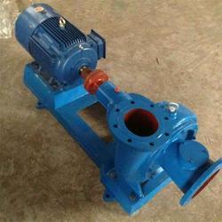 榆林低噪音纸浆泵 低噪音纸浆泵参数 瑞泰泵业