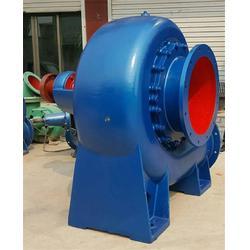 250HW-4蜗牛式混流泵、瑞泰泵业图片