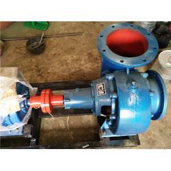 4卧式混流泵-瑞泰泵业-250HW-4卧式混流泵厂家图片