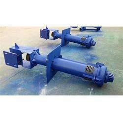 江西液下杂质泵生产厂家-瑞泰泵业水泵图片