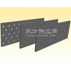 专业研发挡煤板最新行情报价图片