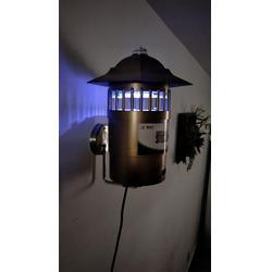 高科达品牌运营中心(图),室内壁挂式灭蚊灯,宁夏壁挂式灭蚊灯图片