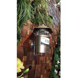壁挂式灭蚊灯厂家直销、高科达品牌运营中心、山西壁挂式灭蚊灯图片
