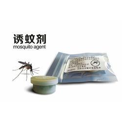 GOKDA诱蚊剂,高科达,GOKDA诱蚊剂报价图片