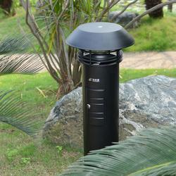 优质室外灭蚊灯订做价,灭蚊灯,GOKDA高科达图片