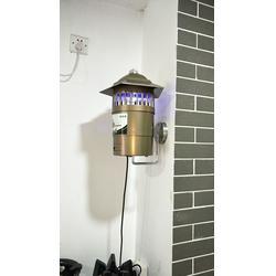壁挂式灭蚊灯直销-高科达品牌运营中心-浙江壁挂式灭蚊灯图片