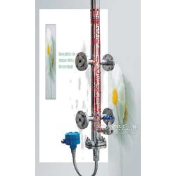 经济型智能汽包锅炉液位计图片