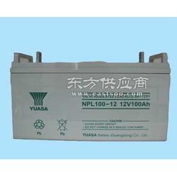 汤浅LCPA65-12 12V-65AH图片