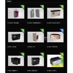 长光蓄电池CB12650S 12V65AH图片