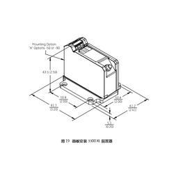 本特利|本特利前置器|沈阳恩派尔自动化设备有限公司图片