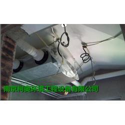 吐鲁番市地送风、地送风新风系统、柯奥环境(优质商家)图片
