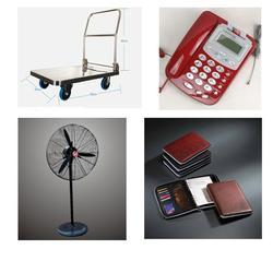 福州安全鞋厂家-延吉插卡电话机-延吉插卡电话机图片