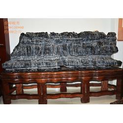璧盛堂石头馆(图),中国奇石交易网,奇石图片