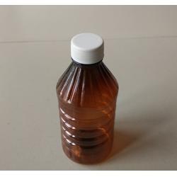 永利塑料(图)、郑州塑料瓶盖促销、塑料瓶盖图片