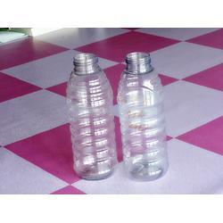 巩义农药塑料瓶非常好_永利塑料(已认证)_农药塑料瓶图片