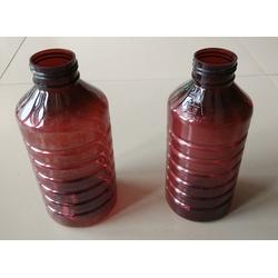 永利塑料(图),焦作塑料瓶最畅销,塑料瓶图片