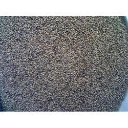 优质苦荞麦壳,济南苦荞麦壳,龙达家纺辅料图片