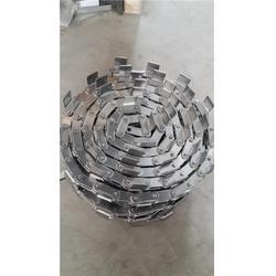 不锈钢链条种类-不锈钢链条-超越链条生产基地图片