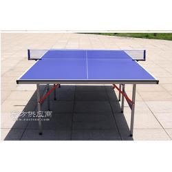 乒乓球台场地尺寸标准厂家图片