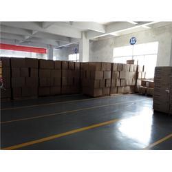 只需1元 天 平米、龍森倉儲、廣州獨立小倉庫出租圖片