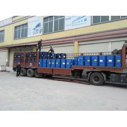 行业领先地位-龙森仓储(在线咨询)广州运输公司图片