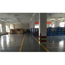 龙森仓储(图)|广州电商仓储电话|广州电商仓储图片