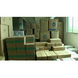 太和食品倉庫出租-太和食品倉庫出租推薦-龍森倉儲(優質商家)圖片