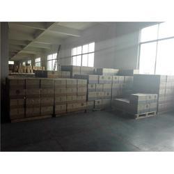 广州太和仓库出租、龙森仓储、只需1元/天图片