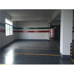 仓库出租、龙森专业仓储托管、广州独立仓库出租图片