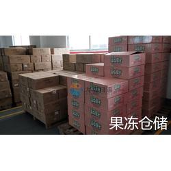 广州零食仓库外包,广州零食仓库外包免佣金龙森仓储(优质商家)图片
