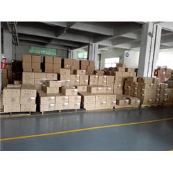 广州仓储配送物流、龙森仓储、广州仓储配送物流公司图片