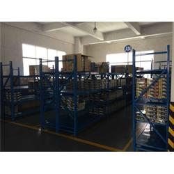 龙森仓储-广州标准电商仓库出租推荐-广州标准电商仓库出租图片
