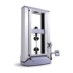 万能试验机、骏迪仪器(在线咨询)、万能试验机图片